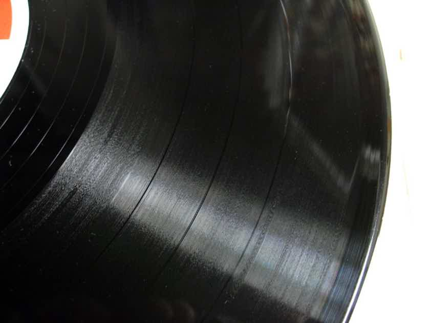The Moody Blues - Days Of Future Passed  - 1980 REISSUE Deram DES 18012