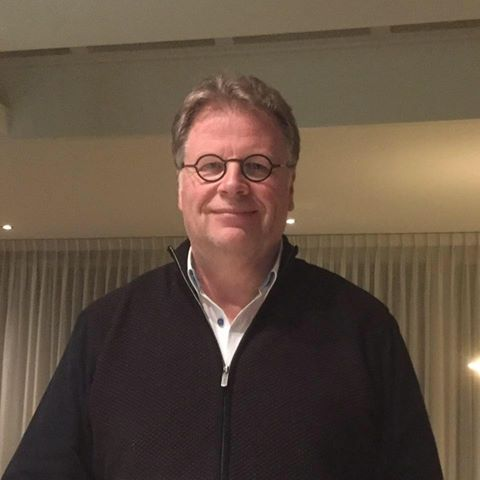 tommd's avatar