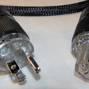 SERIES POWER CABLE