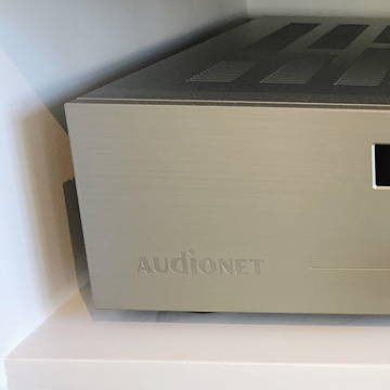 Audionet Watt