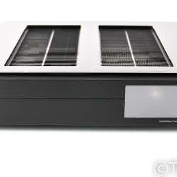 PerfectWave Power Plant 5 Power Conditioner