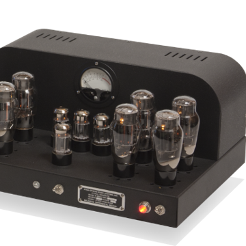 Atma-Sphere M-60 MK 3.3 Mono Amps MONO BLOCK AMPS MK 3.3