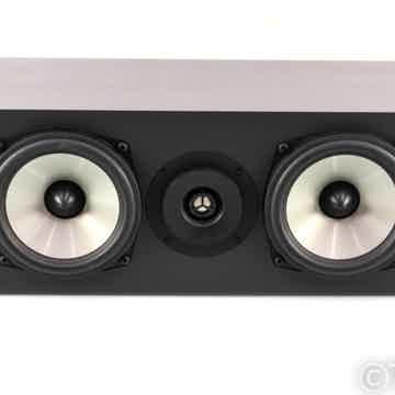 CC-170 v.3 Center Channel Speaker