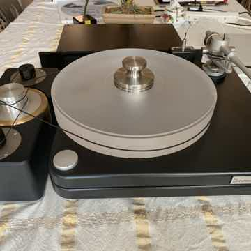 VPI Super Scoutmaster  in excellent condition