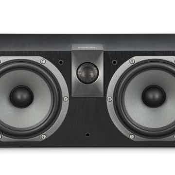 Focal Chorus CC600 Center Channel Speaker