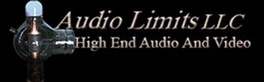 Audio Limits LLC