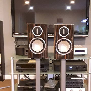 Monitor Audio gx100