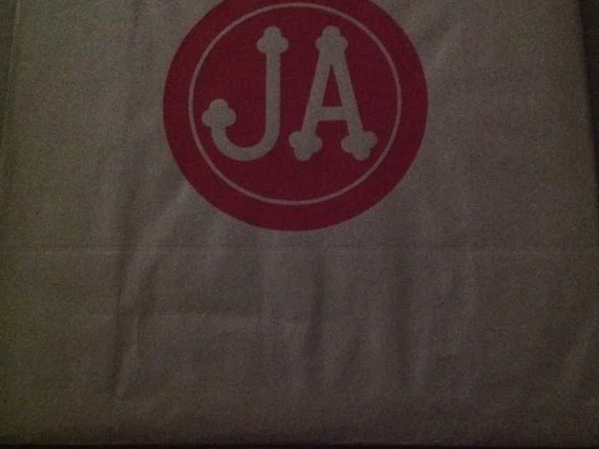Jefferson Airplane - Bark Grunt  Records With Original Shopping Bag Cover Vinyl LP NM