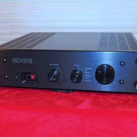 Edge Electronics S-1