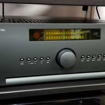 Arcam SR250 Price just lowered.