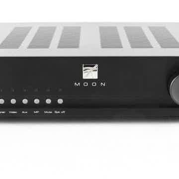 Simaudio Moon i.5 Stereo Integrated Amplifier