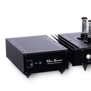 HeadAmp Audio Electronics Blue Hawaii Special Edition