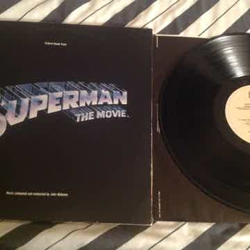 John Williams  Superman The Movie