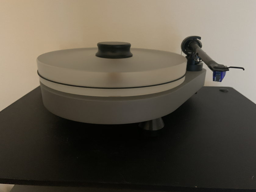 Pro-Ject RM-9