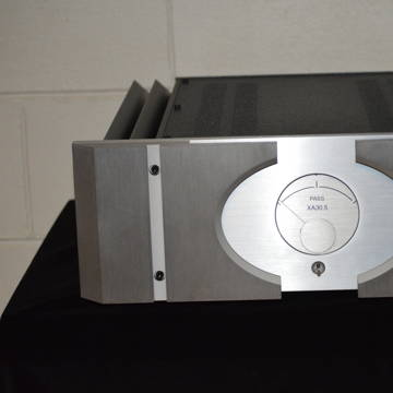Pass Labs XA-30.5