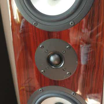 RBH Signature Reference SV-6500R