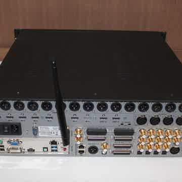 Trinnov Audio AL32-816