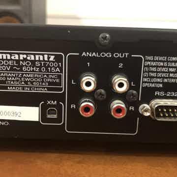 Marantz ST-7001