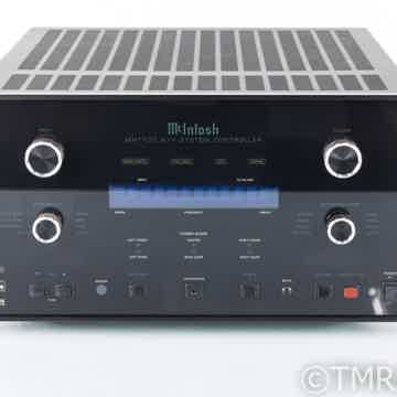 MHT100 6.1 Channel Home Theater Receiver