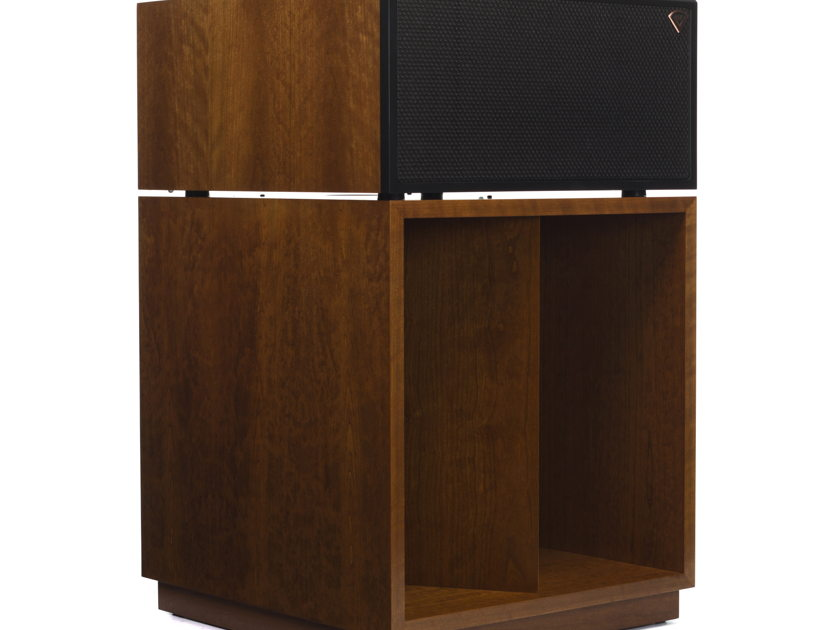 Klipsch Heritage La Scala II -Cherry (Pair) **Trade-in**