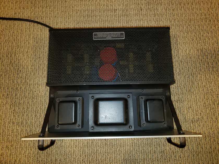 Audio Research D-70 Mk II