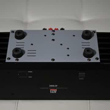 ATI AT-1502