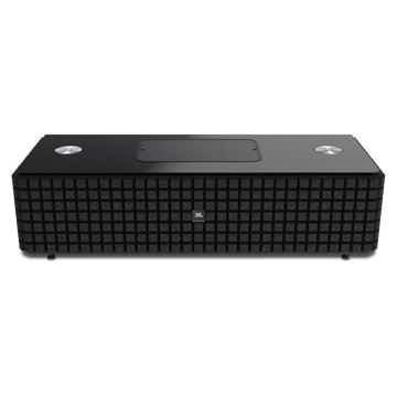 Authentics L8 Wireless Streaming Stereo Speaker