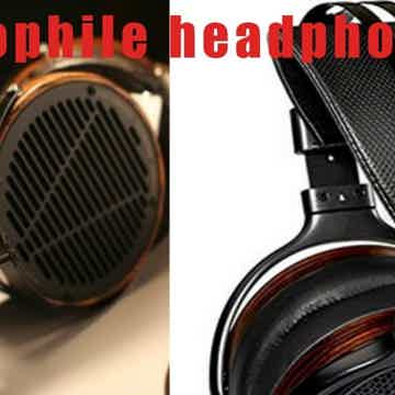 Audeze ALL Models SALE GUARANTEED LOWEST price!
