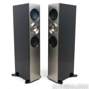 Reference 3 Floorstanding Speakers
