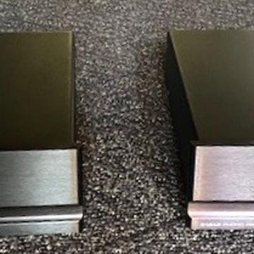 310 LP Phono & opt 320S Power Supply