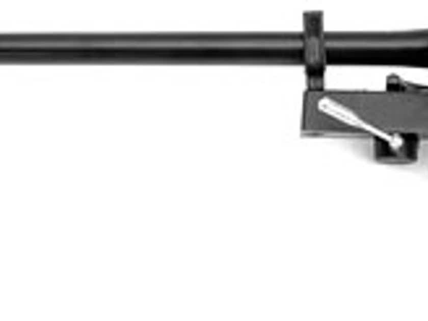 WTB: Rega/Moth RB300 tonearm