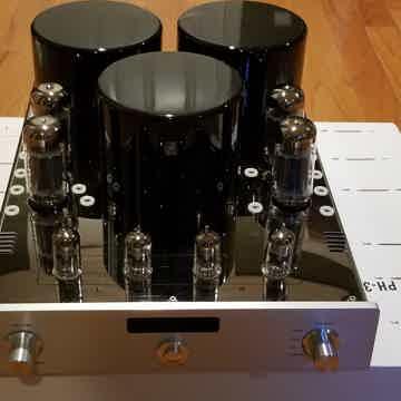 Yaqin Audio 10L Vacum Tube