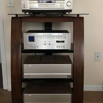 SM 80,2110, 9000ES ,DMR E10
