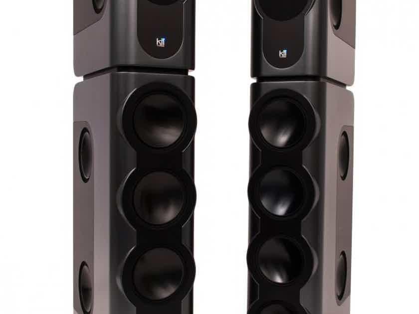 Kii Audio  BXT Pro