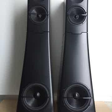 YG Acoustics Hailey 2.2