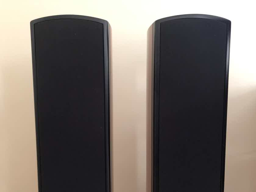 Aperion Audio Verus Forte