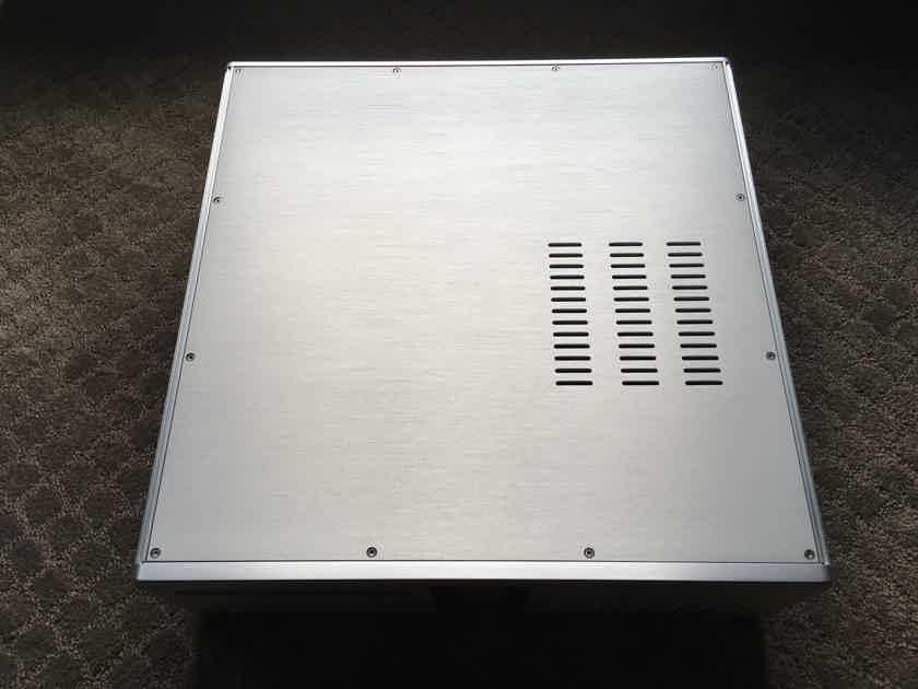 Krell Cipher SACD/CD Player **Mint**