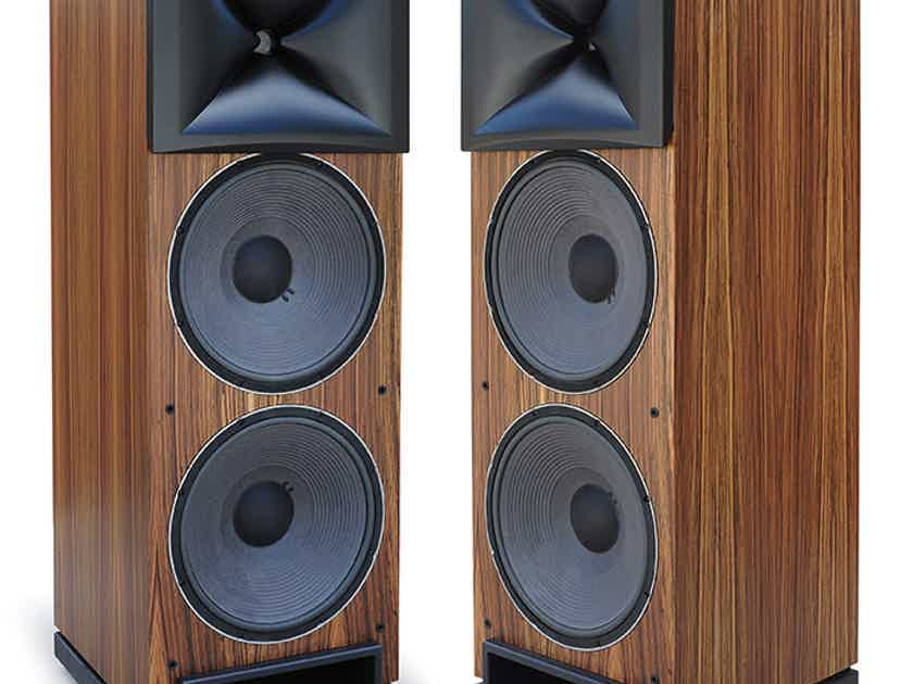 PBN Audio M2!5 Reference Monitor