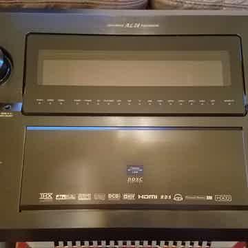 Denon AVR-5805
