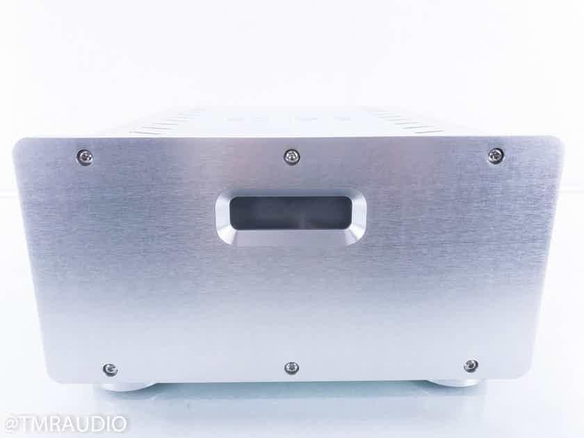 Edge NL10 Stereo Power Amplifier NL-10 (w/ Acrylic Top) (13365)