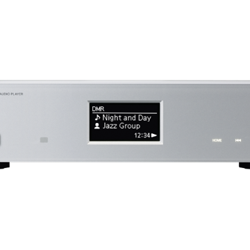 Technics ST-C700 Network Audio Player / Streamer