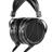 Audeze LCD X Planar Magnetic Headphone - Sale by Author...