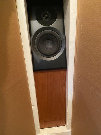 Meadowlark Audio