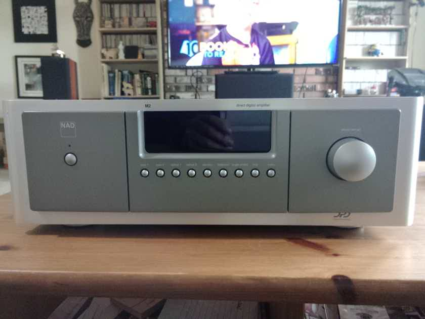 Find amc 3050a for sale stereo integrated amplifier with