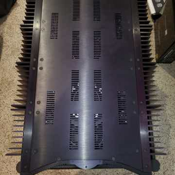 Krell FPB-600