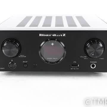 Marantz HD-DAC1 DAC / Headphone Amplifier