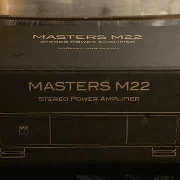 M22 V2