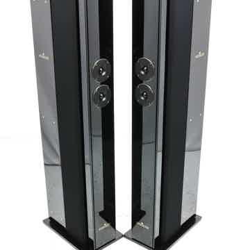 Brodmann Vienna Classic Model VC 7 Floorstanding Speakers