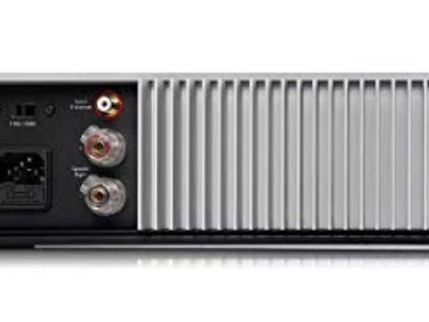 NuForce STA200 Power Amp. Amazing Value!