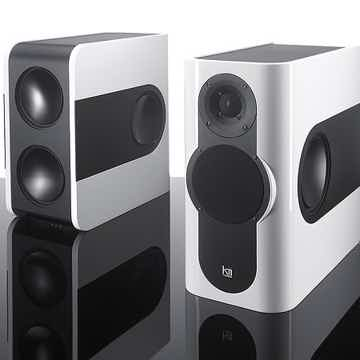 Kii Audio Kii Three